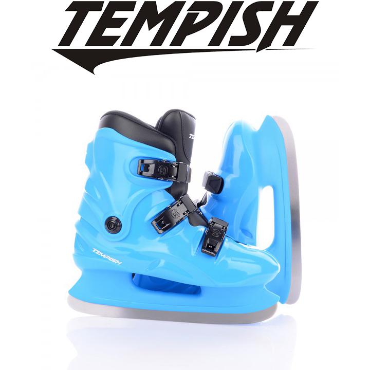 Ковзани хокейні Tempish Rental R16