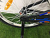 Детский велосипед Azimut Stitch 20-дюймов, фото 6