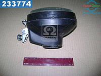 ⭐⭐⭐⭐⭐ Фара МТЗ передняя дорожная толстая (минская 8703.302) (Руслан-Комплект)  ФГ-305Б