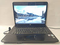 "Ноутбук 15.4"" HP Compaq 6730s (Intel Core2Duo T5670/DDR2)"