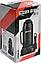 Домкрат гидравлический Yato YT-17004, фото 3