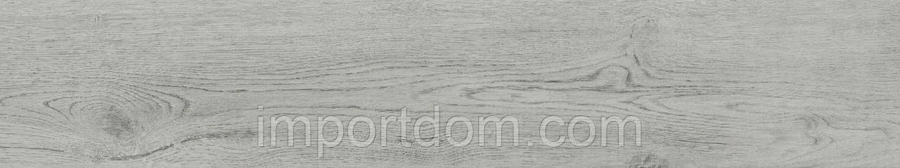Плитка для пола Cerrad Fuerta Marengo 170х897х8