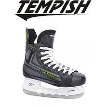 Коньки хоккейные Tempish Wortex