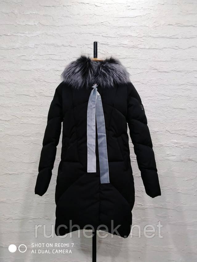 куртки, пуховики зимние женские новая коллекция недорого днепр купить интернет магазин