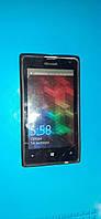 Мобильный телефон Microsoft Lumia 435 RM-1069 White № 9221112