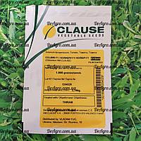 Семена томата Колибри F1 (Kolibri F1) 1000с