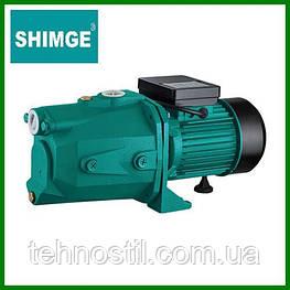 SHIMGE JET400 Самовсасывающий насос