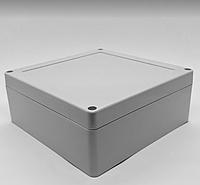 Корпус ZP210.140.60J PC для электроники