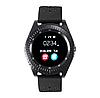 Умные смарт часы Smart Watch Z3, фото 3