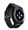 Умные смарт часы Smart Watch Z3, фото 5