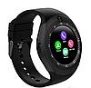 Умные смарт часы Smart Watch Z3, фото 6