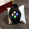 Умные смарт часы Smart Watch Z3, фото 2