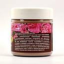 Аюрведическая маска для волос и тела из лепестков розы Mayur, 100 грамм, фото 2