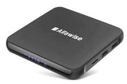 TV-Приставка Alfawise S95 2GB/16GB S905W (Android Smart TV Box)