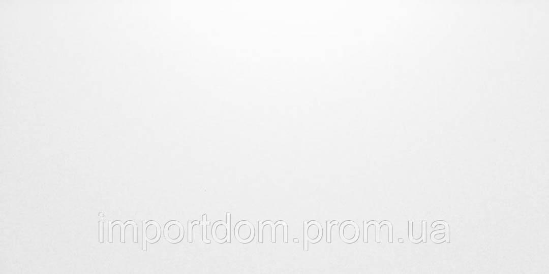 Плитка для пола и стен Cerrad Cambia White Lappato 297х597х8,5