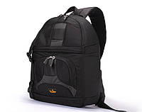 Рюкзак для фотоаппарата Onepolar 1720