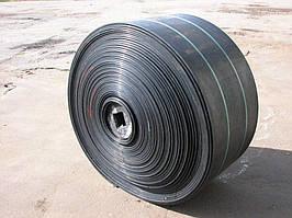 Транспортерная лента ТК-200х3 обкладка 3/1 ГОСТ 20-85 (Китай)