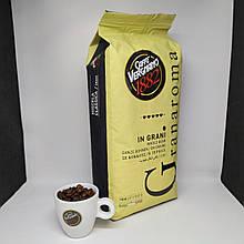 Кава зернова Caffe Vergnano 1882 Gran Aroma