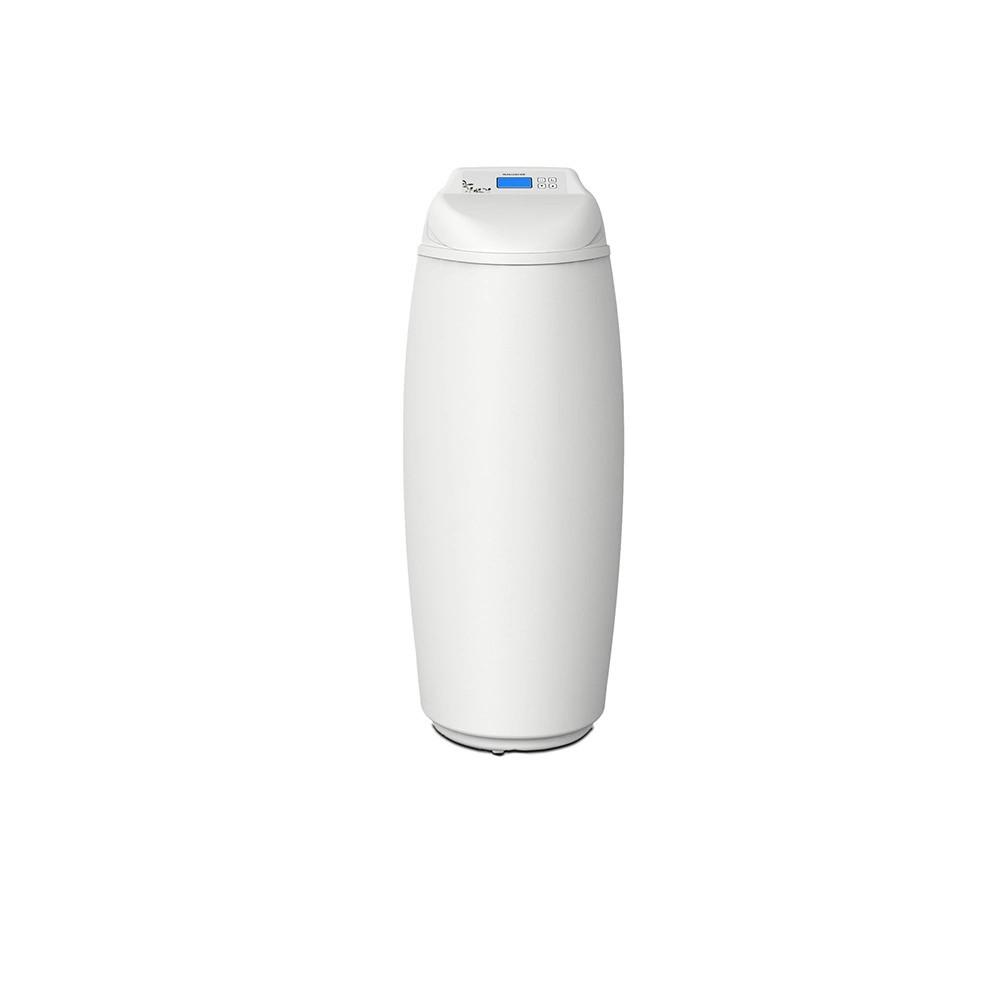 Фильтр умягчения воды RunLucky RL-RA-1500E с засыпкой DOWEX