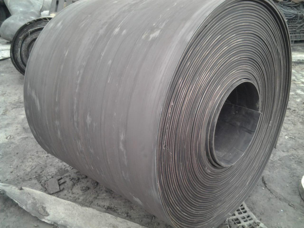 Гост лента транспортера ленточный конвейер под заказ