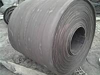 Транспортерная лента б/у ширина 500-1600 мм ГОСТ 20-85 (Matador)