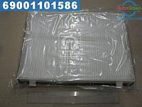 ⭐⭐⭐⭐⭐ Фильтр салона Chevrolet CAPTIVA 06- (производство  Jakoparts)  J1340909