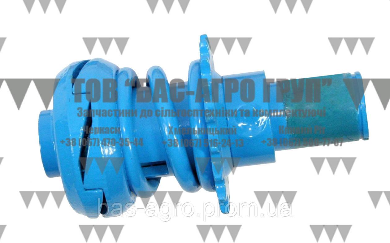 Муфта храповая 6972-A / 66001623 Monosem оригинал