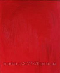 Картина Место силы 80х100 см холст масло галерейная натяжка большая современная интерьерная живопись