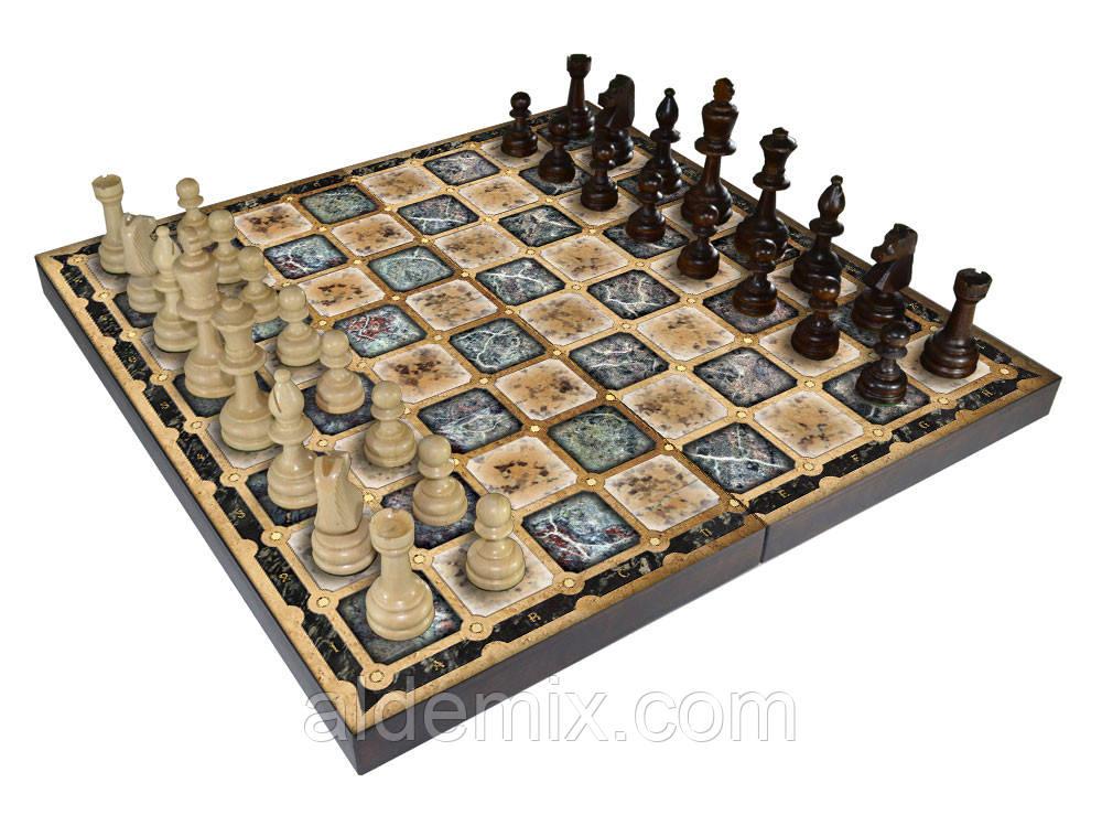 Подарочные шахматы. Шахматы цена., фото 1
