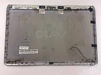 Крышка матрицы Sony pcg-51312v  VPCY2 604JH62001