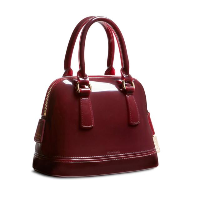 Женская сумочка через плечо Furla Candy