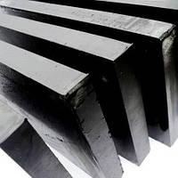 Техпластина МБС-C-40,0 мм 500х500 мм ГОСТ 7338-90 (Украина)