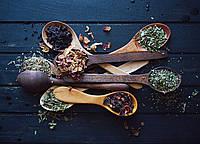 Ароматизатор пищевой Гвоздика ( пряный гвоздичный)