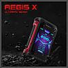 Батарейный мод GeekVape Aegis X Оригинал