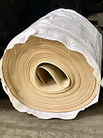 Техпластина/резина ПИЩЕВАЯ толщина 12,0 мм ГОСТ 17133-83 (Россия)