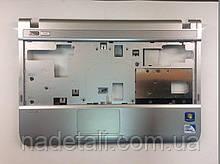 Верхняя часть Sony vaio VPCY2 pcg-51312v 39.4JH01.002