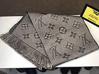 Шарф Louis Vuitton, фото 1