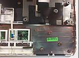 Верхняя часть Sony vaio VPCY2 pcg-51312v 39.4JH01.002, фото 10