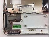 Верхняя часть Sony vaio VPCY2 pcg-51312v 39.4JH01.002, фото 9