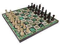 Где купить шахматы? Набор шахмат.