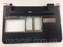 Нижняя часть Sony Vaio pcg-51312v VPCY2