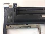 Нижняя часть Sony Vaio pcg-51312v VPCY2, фото 2