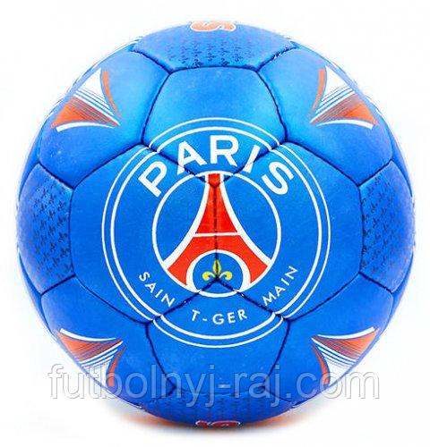 Футбольный мяч ПСЖ р5