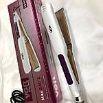 Утюжок для волос VGR V-502, фото 6