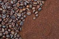 Технология будущего – альтернативное топливо из кофейного жмыха