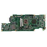 Материнская плата Acer Aspire V5-551G DA0ZRPMB6C0 REV:C (A8-4555M, DDR3, 2GB, HD7650M 1GB 216-0833002), фото 1