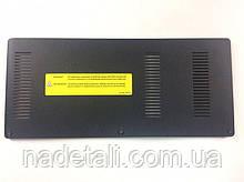 Сервисная крышка Sony vaio pcg-51312v VPCY2 A1762405A