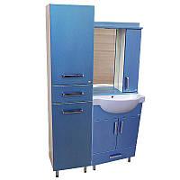 Комплект мебели Колибри AK, фото 1