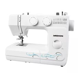 Швейна машина MEDION MD 17329