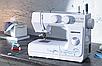 Швейная машина MEDION MD 17329, фото 3